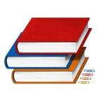 사회교육중앙회, 보육교사자격증·유아교육과 직무 심리상담사/지도사 무료자격증강의 제공