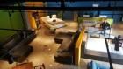 세종시, 청주가구단지 청주명인쇼파 오픈 첫 세일 반값 이벤트