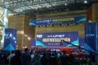 UNIST, 13일 입학식 행사