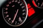 '블랙박스', 안전을 위한 새로운 자동차보험 옵션이 될 수 있을까?