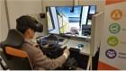 건설기계 실기 자격증 관련 교육용 VR 시뮬레이터 'PoKo' 출시