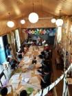 [양평 꿈의학교④] 사가지 없는? 마을중심 생태학교 '일놀이공부'