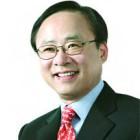 창원 한국당 의원, '안상수 용퇴' 촉구