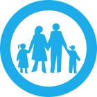 한국심리교육협회, 무료수강으로 아이돌보미서비스, 베이비시터, 문화센터 관련 육아돕는 아동상담사자격증 강의제공
