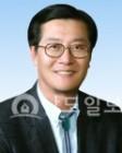 &<설특집&>전남 신안군수