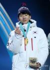 [포토] 평창 동계올림픽, 메달 순위 7위, 금메달 리스트