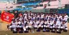 무등중학교, 제12회 KIA타이거즈기 우승