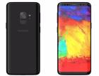 폰의달인, 갤럭시S9·아이폰SE 2세대 사전예약 기념 공짜폰 이벤트 진행