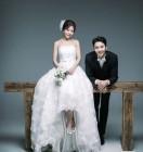 이현-유하나 드디어 결혼에 골인