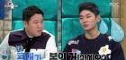월화드라마 `으라차차 와이키키` 이이경, 코성형 후 `김수현 닮은 꼴` 발언...김구라 반응은?