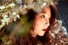 보아, 미니앨범 발표 전 MV 티저 영상 전격 공개