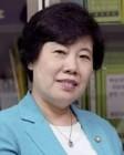 """조배숙 """"군산GM공장 정부지원, 회생방안에 따라 이뤄져야"""""""