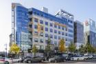 메드렉스병원, 예방의학 사업모델 11가지 검진 상품 출시
