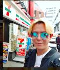 '한끼줍쇼' 토니안, 일본 여행가서도 편의점 음식만 먹은 이유