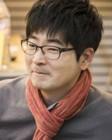 """탁현민 """"다음달 3일 남북 합동공연, 제목은 봄이 온다"""""""