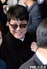 """조용필, 北김정은 때문에 불거진 논란?...""""문제될지 몰랐다"""""""