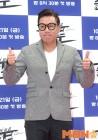 이상민 샴푸, '부띠끄' 꿈 이루나...브랜드 평판 송중기 보다 좋아