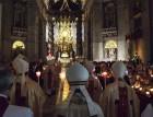 교황청, 성직자 성범죄 사건 재조사 시작