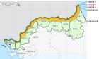 양구국유림관리소, '민북지역국유림관리소'로 개편