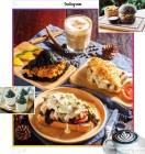 [#trend #food] CHARCOAL FOOD