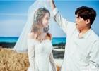 """[WHY] #스타와 여신 #3백85억 원의 사나이 #류현진""""배지현"""