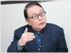 [6.13단체장, 서울시장] 안철수 VS 박원순 빅매치가 이뤄진다면,. 박찬종, 安 나온다?