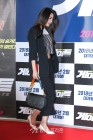[포토] 달샤벳 수빈, '시크한 모습으로 입장~'(게이트 VIP시사회)