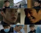 '크로스' 고경표, 위기 연속...허성태 행방불명에 김서현 죽음까지! 안방극장 충격!