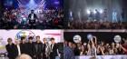 '명견만리' 방시혁, 그가 말하는 방탄소년단 성공비결과 K-Pop의 미래