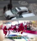 '제보자들' 자신을 살려 달라 외치는 여인의 정체는?  1회용 선수들이었나? 갈 곳 없는 한국 썰매 메달 획득의 숨은 주역들