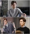 수목드라마 '리턴' 박기웅, '악벤져스' 완벽 리턴에 시청자 '탄식혼란'…결말 예측 가능성 3