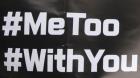 MeToo, 불합리한 권력 구조에 범죄 양산,. 변화의 시작