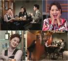 '1의 우정' 곽정은, '연애 초짜' 김지민 위해 '연애 고수' 등판 훈남과 소개팅 주선