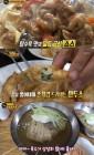'생활의 달인' 삼척 탕수육의 달인-만두의 달인-안성 냉면의 달인 소개