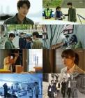 '추리의 여왕 시즌2' 두 번째 추리의 계절 종료…권상우-최강희, 완설 콤비의 또 다른 시작을 기대해