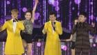 '열린 음악회' 김영임-태진아-양수경-박현빈-강남-슬리피-크라잉넛-한동근-우주소녀-포레스텔라 출연