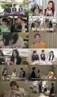 '로맨스 패키지' 107호, 갈치 국물 반전으로 최고의 호감녀 등극…한치 앞도 예측할 수 없는 러브라인