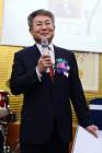 """""""챌린저대회 3년째, 오픈대회 구상"""""""
