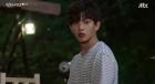 '청춘시대2' 김민석, 군 입대 문제로 태도 변화? 관계 발전 가능성 높다