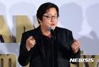 곽도원, 성희롱 의혹에 화들짝 해명 '사실무근'…미투운동 폭로글 'ㄱㄷㅇ' 미스터리