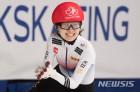 캐나다에서 동반 낭보 2018 쇼트트랙 세계선수권 최민정 2관왕...여자 컬링팀도 세계선수권 첫 승전보
