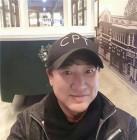 이영하, 중견배우에서 신인가수까지…실시간 검색어 상위권에 '혹시 미투'?