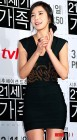 오승현 결혼 2년만에 임신 낭보, 의사 부군을 둔 스타들은 누구?