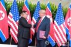 트럼프의 '폼페이오 농담'과 김정은의 '시진핑 찬스'…비핵화 협상도 북미정상회담처럼?
