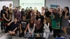 농식품부·aT, '한국 식품' 말레이시아 수출 전략으로 할랄인증·미디어 역할 중요