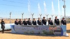 [티브로드뉴스]&<대구&> 금호강 물 공급 시작…흙 냄새 제거 과제