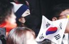 박영선 국회의원‧이기흥 대한체육회 회장 갑질 '눈살'