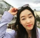 '리턴' 박진희, 방송서 공개한 5살 연하 남편...어떤 사연이?