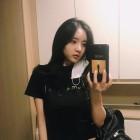 """한서희 라이브서 """"뷔 목격담 진실"""" 강혁민 """"그의 전용멘트, 나한테도.."""""""