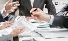 [초점] 새롭게 개정될 고용보험법 시행령,규칙으로 달라지는 것들